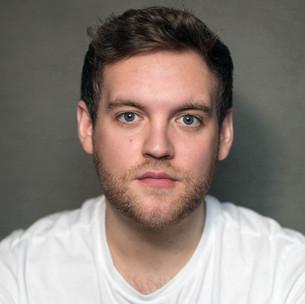 Dan Buckley Fiver