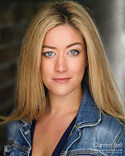 Julie Atherton