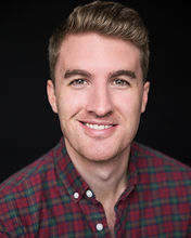 Dan O'Brien