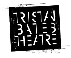 The Tristan Bates Theatre