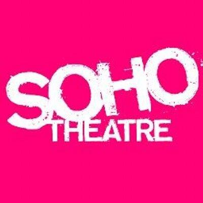 The Soho Theatre