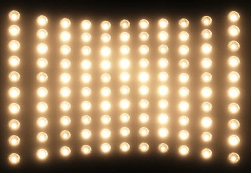 Light Wall.jpg