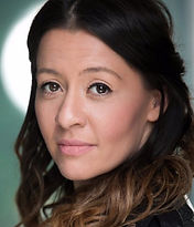 Michelle Crook