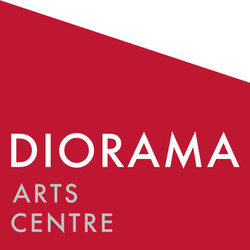Diorama Arts Centre