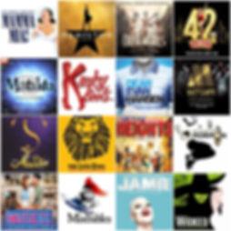 Musical Posters.jpg