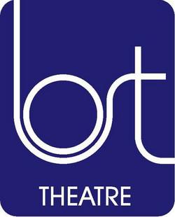 The LOST Theatre