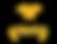 Yueng_Pilsner_Full_LogoV_WithEagle_2C-Po