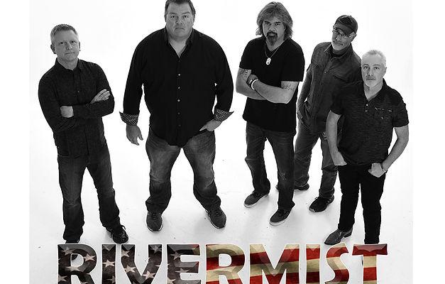 Rivermist BW Wlogo for trailer.jpg