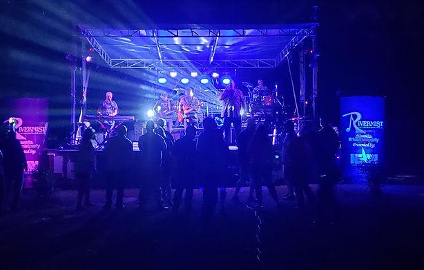 stage lights great.jpg
