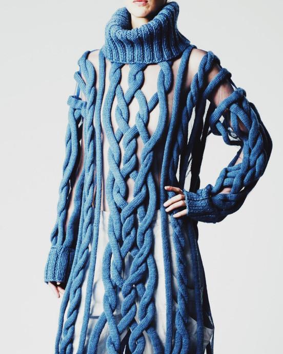 knitwear3_edited.jpg