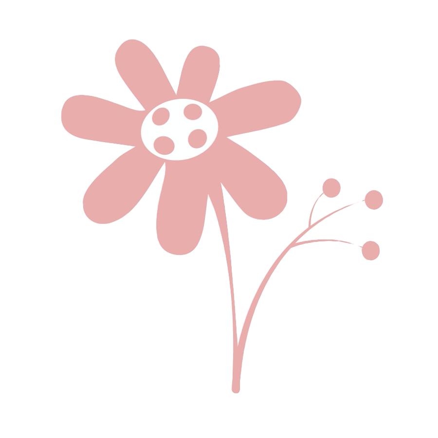 DAISY FLOWERS FLOWER.tiff