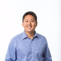 Moses H. Choi