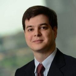 Tiago Novais