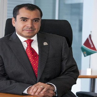 Miguel Felipe Valero Cañas