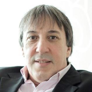 Amílcar Perea