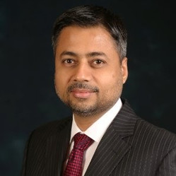 Kamaljeet Rastogi