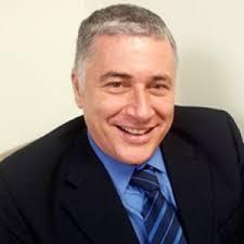 Carlos Melegatti
