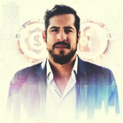 Alejandro Guízar