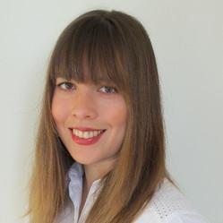 Laura Lefevre