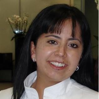 Olga Emideth Ceja