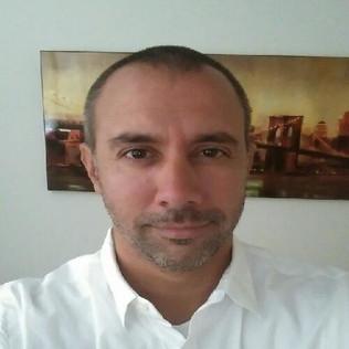 Steve LaBella