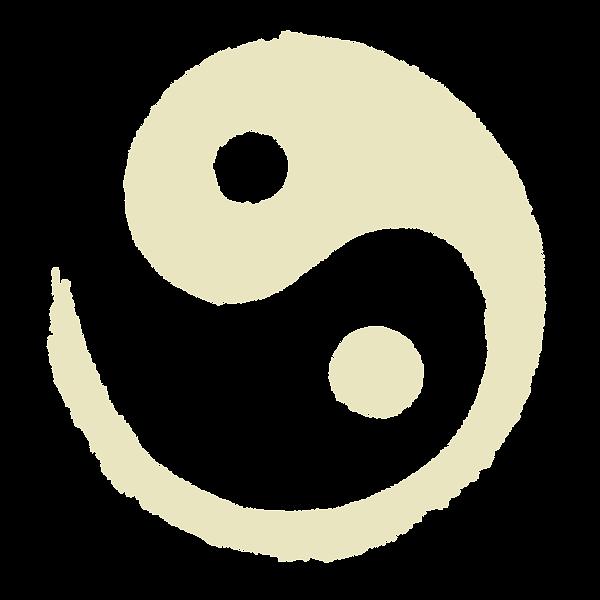 jin jang4.png