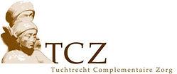 tcz_logo.jpg