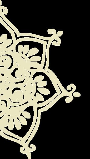 mandala geel.png