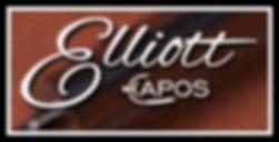 LOGO-Elliott-Capos.jpg