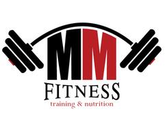 MM Fitness & Training