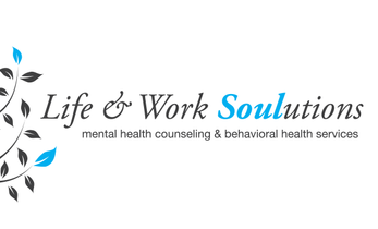 Life & Work Soulutions