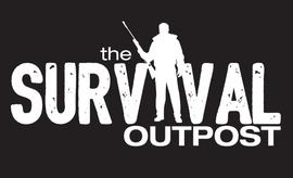 Survival Outpost