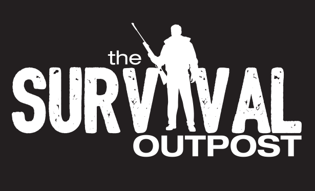 The Survival Outpost