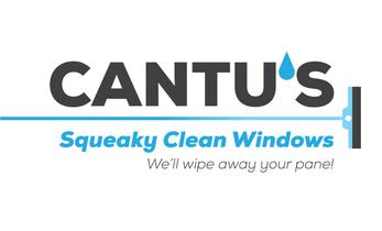 Cantu's Windows