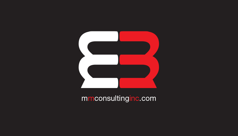 Miller & Miller Consulting