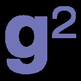 g2.v2.png