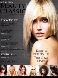 Premiere | Beauty Classic
