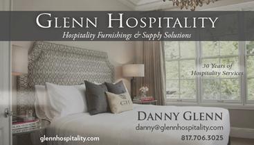 Glenn Hospitality