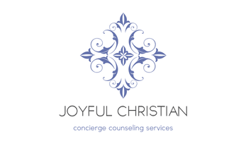 Joyful Christian