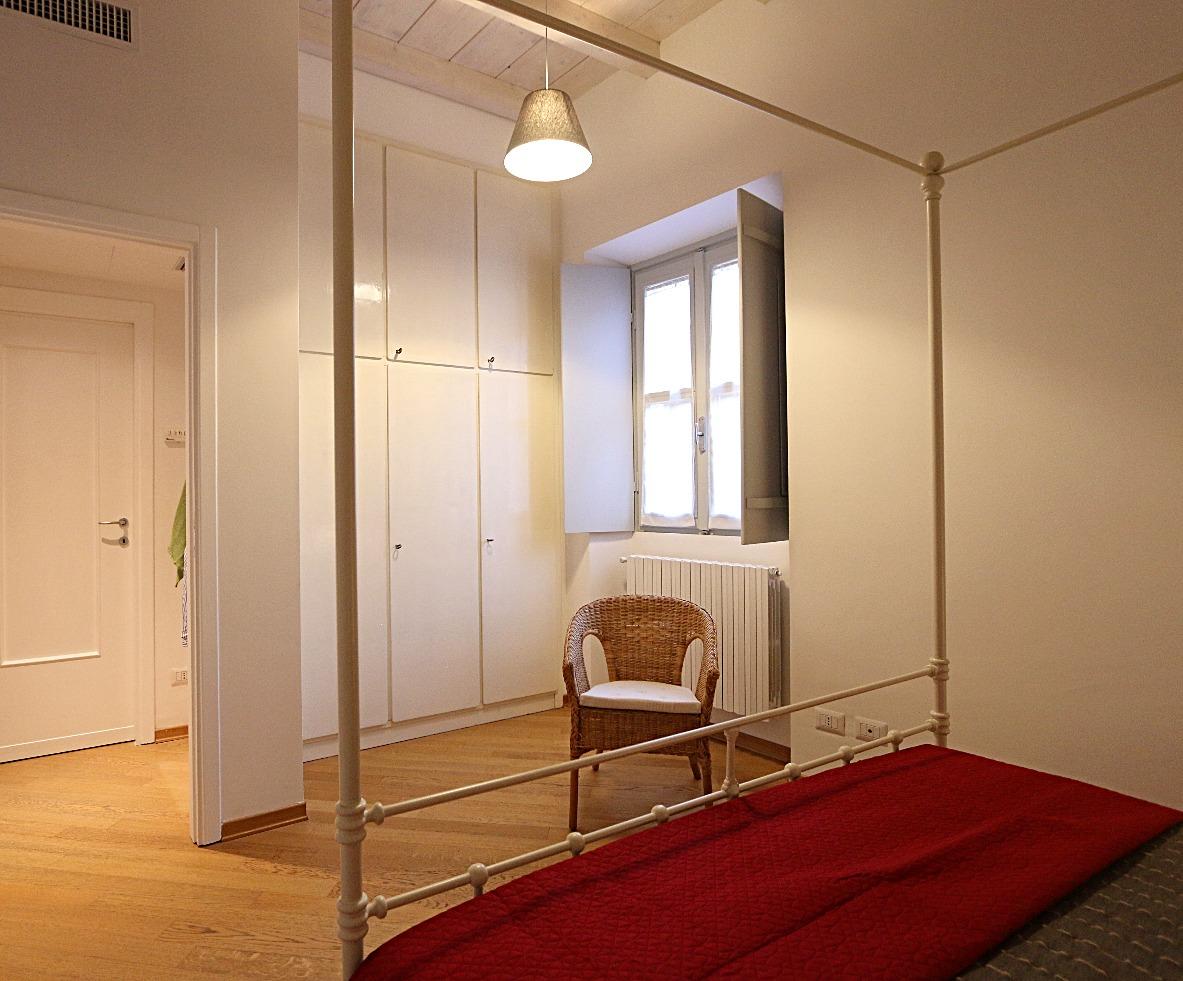 Camera la Delaida