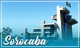 Sorocaba.png