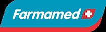 Farmacias Farmamed - Remedios e Medicamentos, Perfumaria, Farmácia Popular, Disk Entrega, Recarga de Celular em um só lugar!