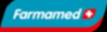 logo_farmamed_drogaria_sorocaba_votorant