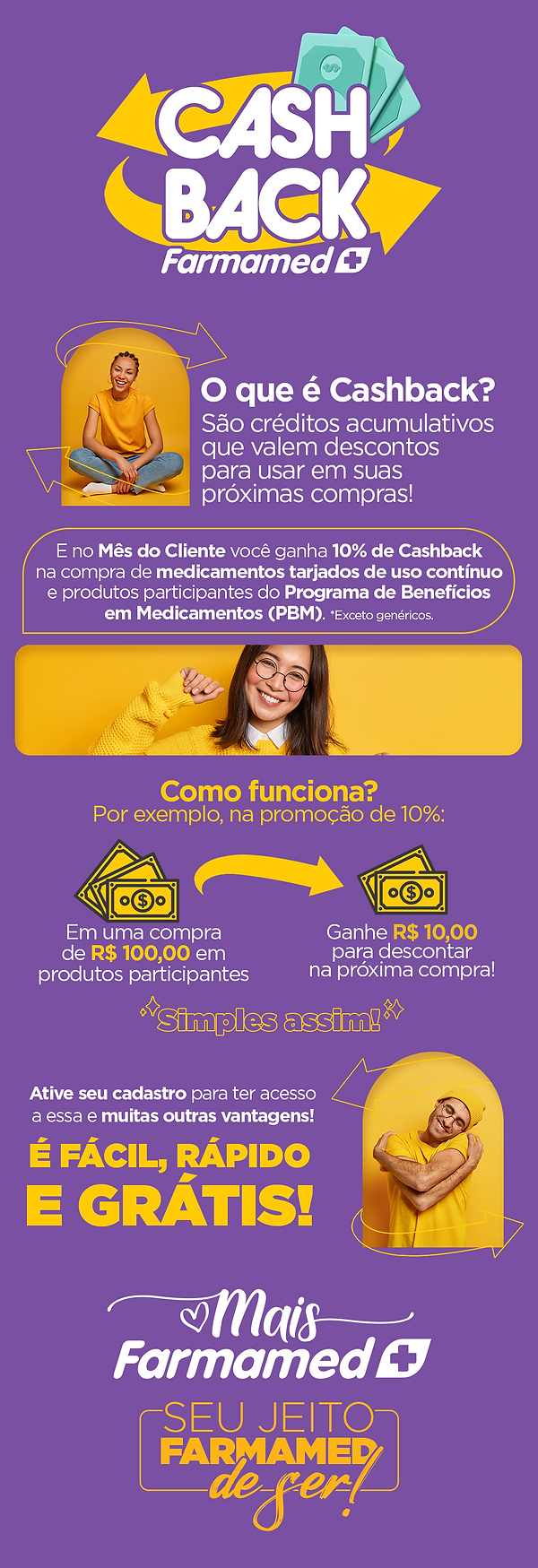Page Cashback.png