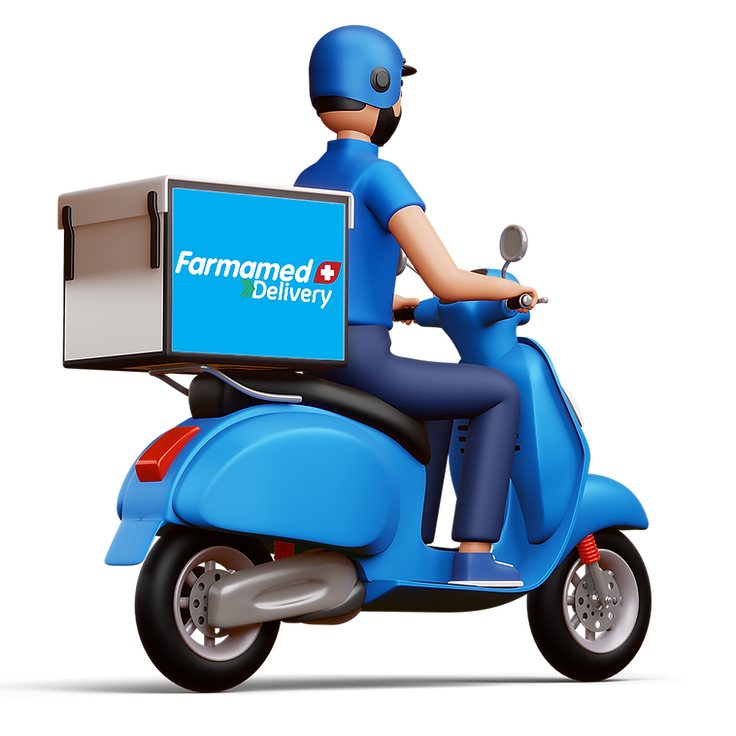 MOTO_FARMAMED_DELIVERY1.png