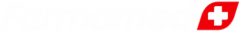 Logo_Farmamed_2016_RGB_sembox.png