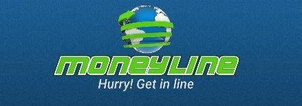 global-moneyline-review.jpg