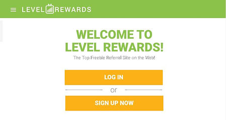 Level-Rewards-Scam-Review.jpg