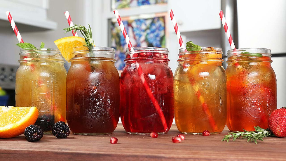 best-and-most-popular-iced-tea-recipes.j