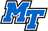 1200px-Middle_Tennessee_Athletics_logo.s